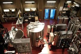 Walter's lab. Photo courtesy of breakingbad.wiki.com