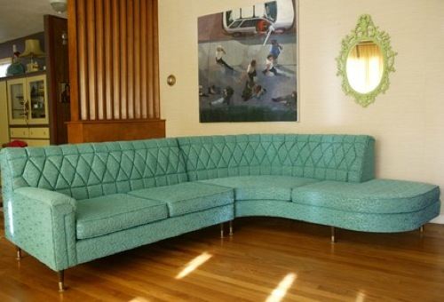 Mid Century Modern Furniture Plans