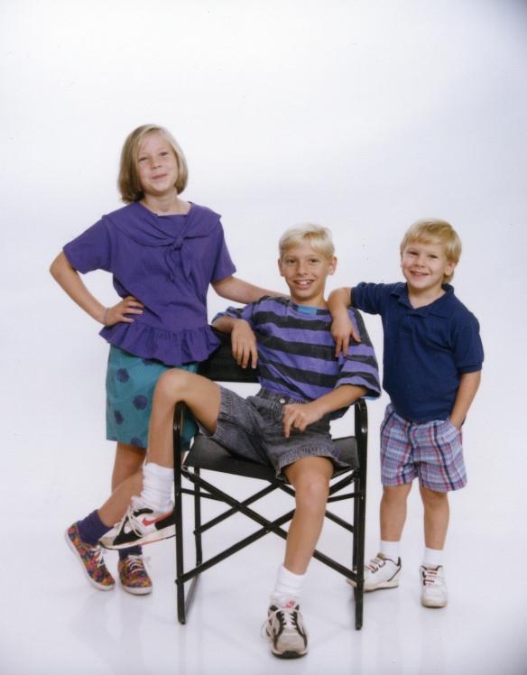 1992-14