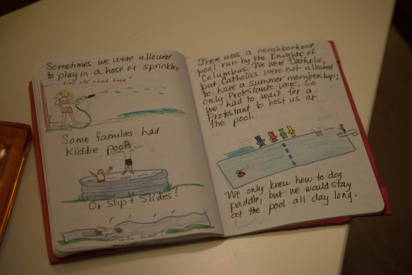 sketchbook (113 of 121)