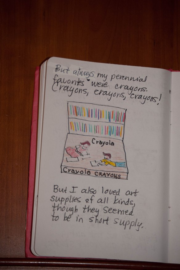 sketchbook (80 of 121)