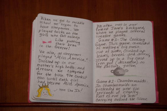 sketchbook (95 of 121)