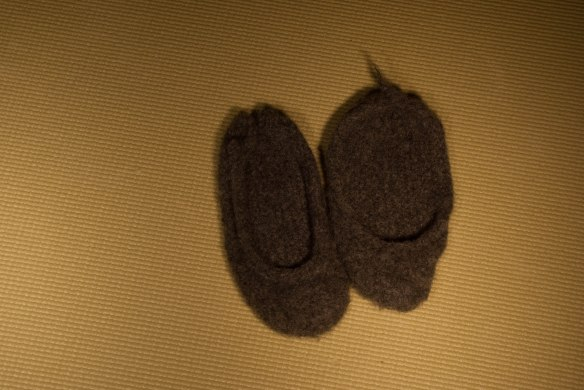 slippers (1 of 1)-16
