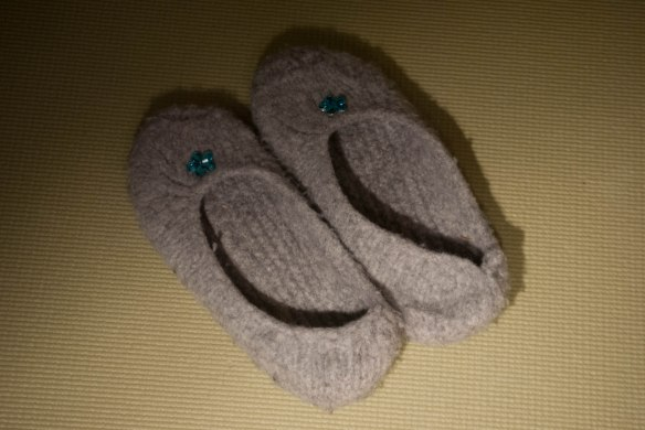 slippers (1 of 1)-17