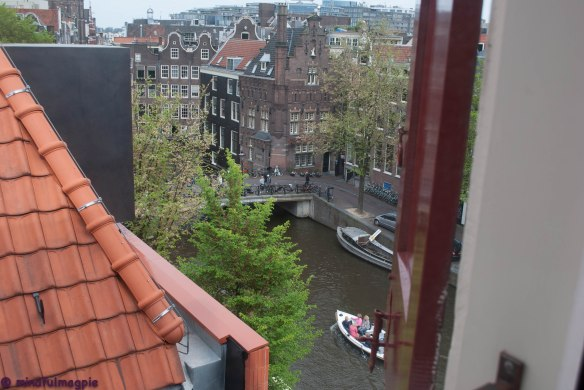 Amsterdam May 2015-3
