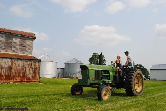 farm 2015-19