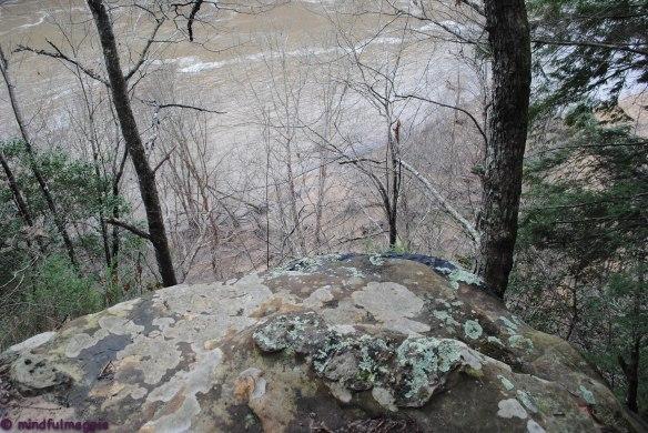 cumberland falls-104